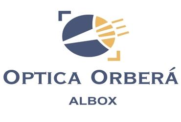 Óptica Orberá