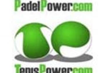 PadelPower