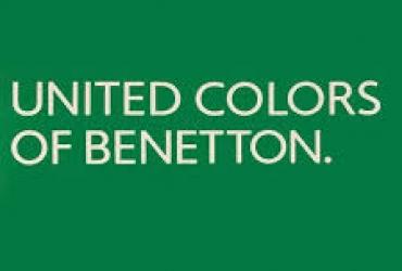 BENETTON ALBOX