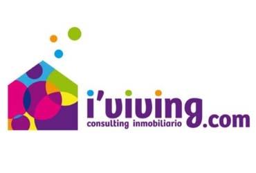 iviving.com
