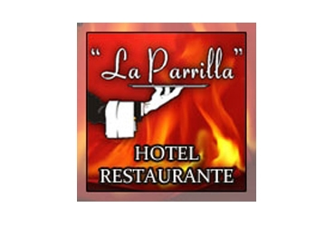 Hotel - Restaurante La Parrilla