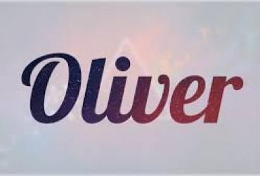Peluquería Oliver