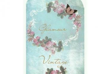 Glamour Vintage