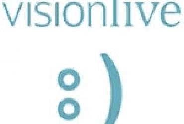 Visionlive