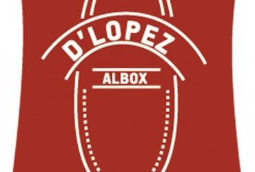 D'López
