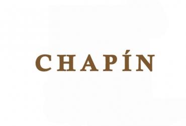 Zapatería Chapín