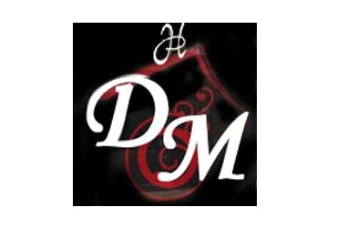 Decor - Hogar Milenium