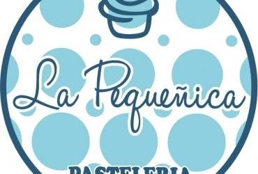 Pastelería La Pequeñica