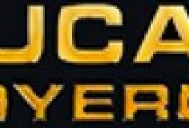 Lucas joyeros