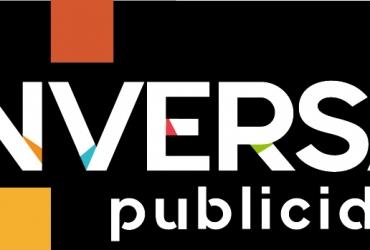 INVERSA PUBLICIDAD