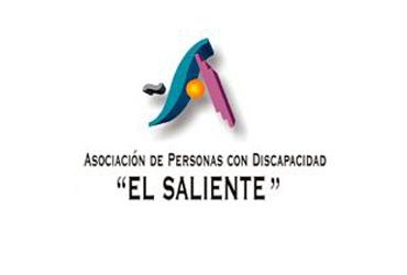 Asociación de Personas con Discapacidad