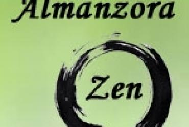 Almanzora Zen