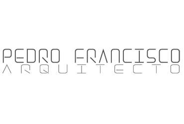 Pedro Francisco Arquitecto
