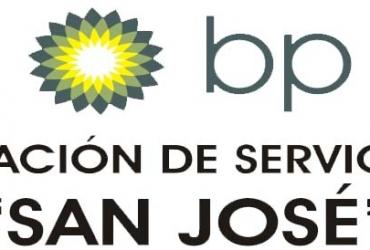 BP ALBOX