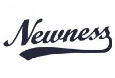 Newness