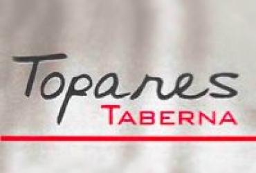Taberna Topares