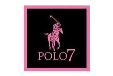 Polo 7