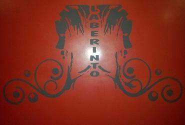 Bar Laberinto