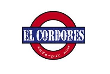 Café - Pub El Cordobés