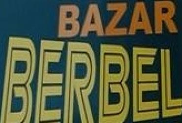 Bazar Berbel