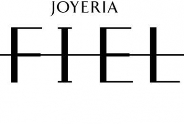 Joyería Fiel