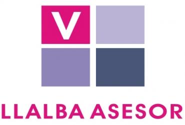 VILLALBA ASESORES S.L.