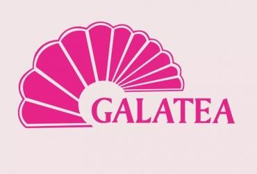 Boutique Galatea