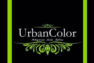 UrbanColor