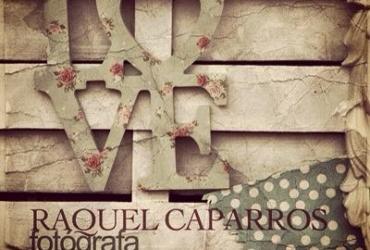 Raquel Caparrós Fotógrafa