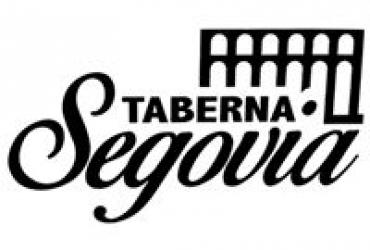 Taberna Segovia