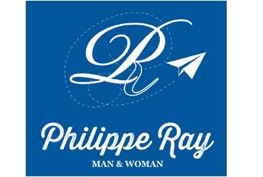 Philippe Ray