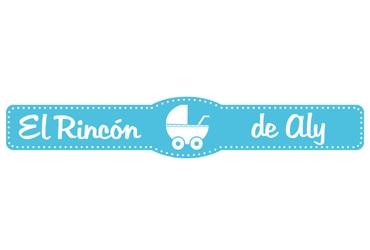 El Rincón de Aly